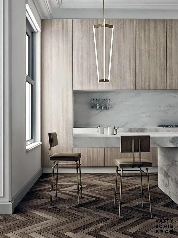 Spectacular Floor Design Ideas (19)