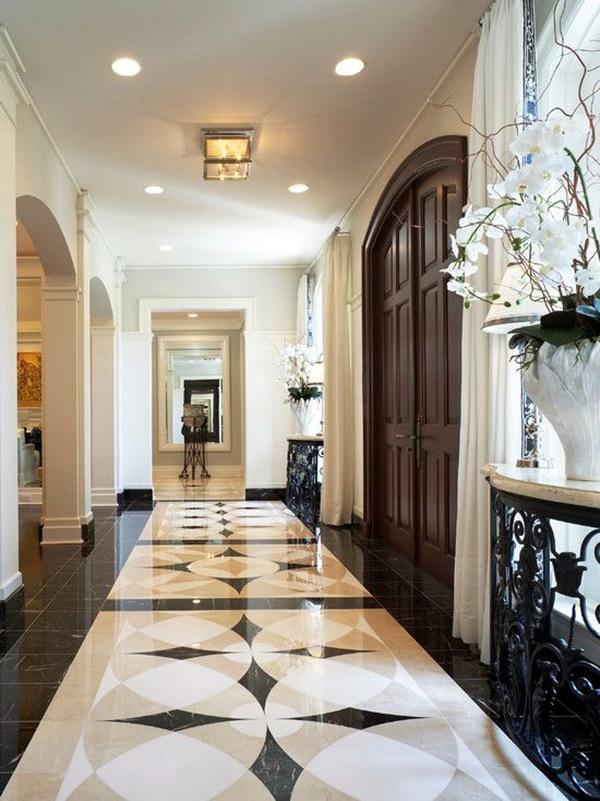 Spectacular Floor Design Ideas (20)