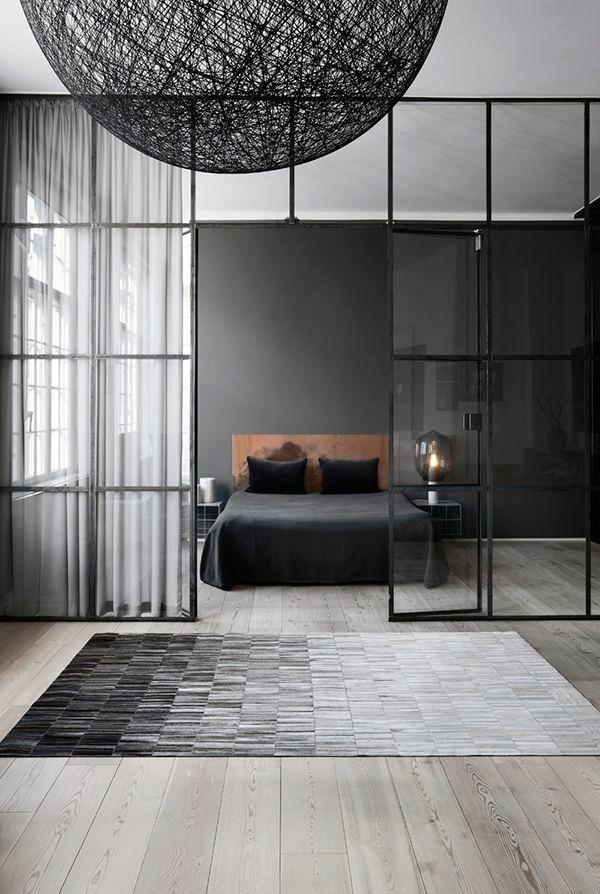Spectacular Floor Design Ideas (21)