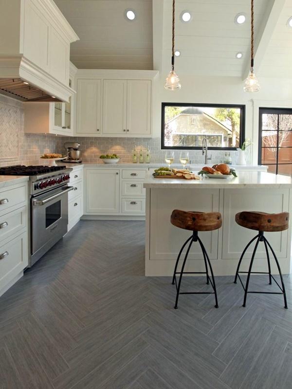 Spectacular Floor Design Ideas (22)