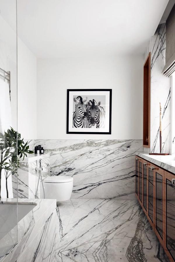 Spectacular Floor Design Ideas (23)