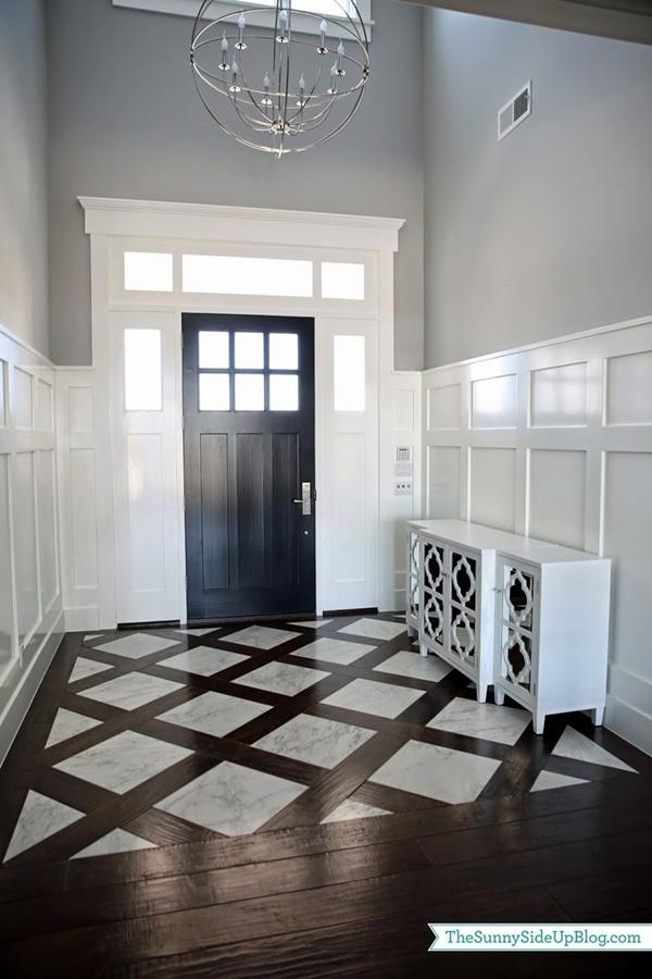 Spectacular Floor Design Ideas (24)