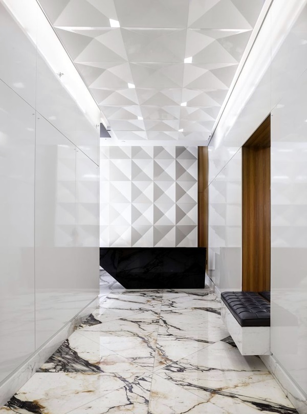 Spectacular Floor Design Ideas (26)