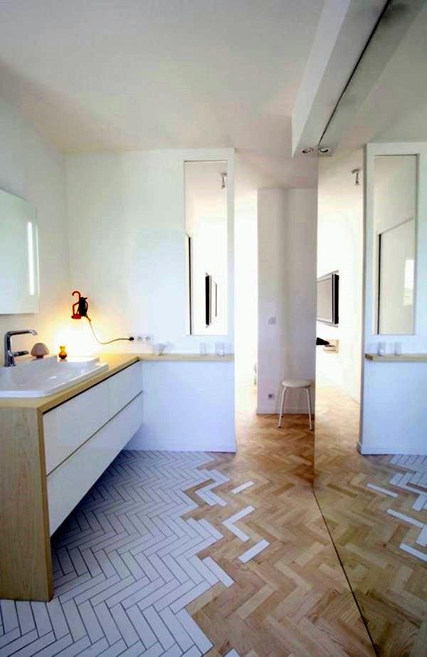 Spectacular Floor Design Ideas (27)