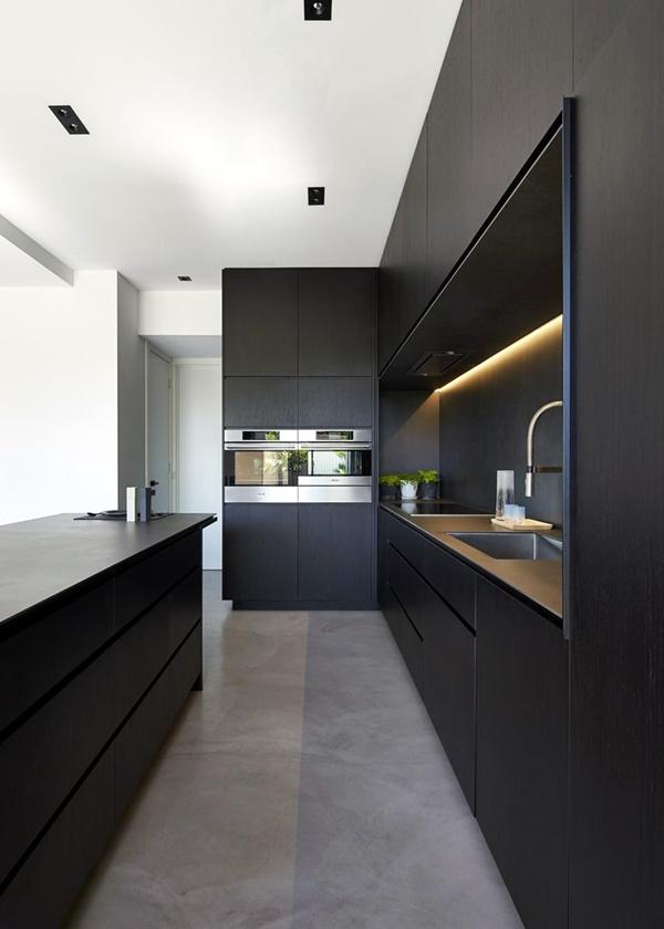 Spectacular Floor Design Ideas (29)