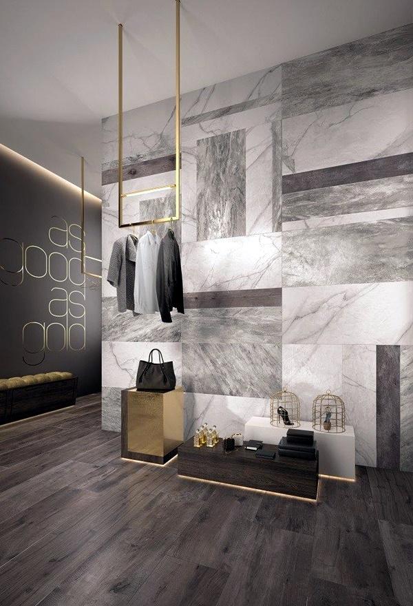 Spectacular Floor Design Ideas (3)