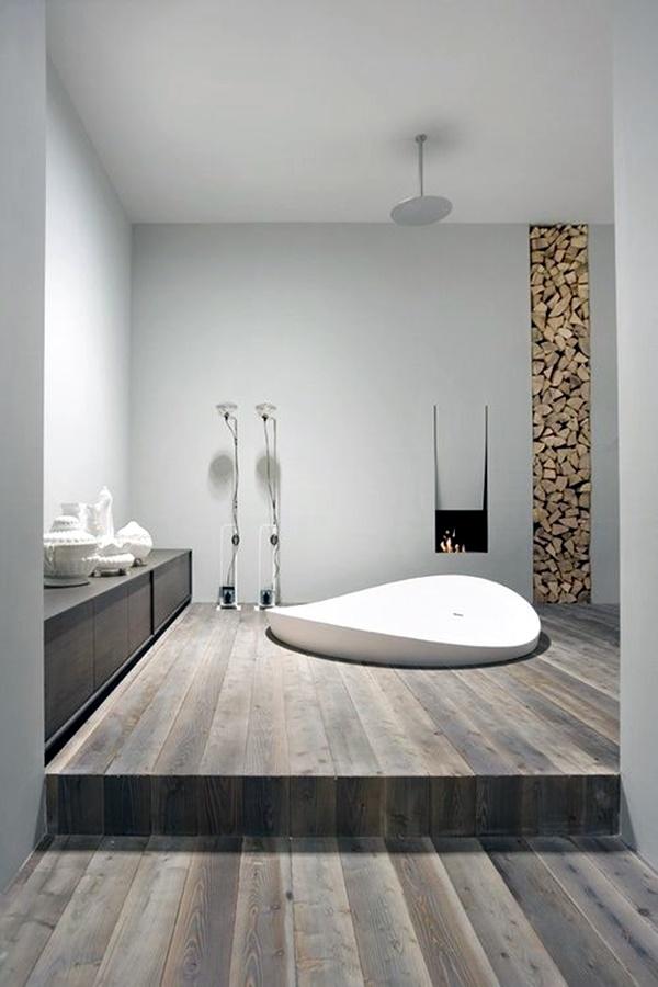 Spectacular Floor Design Ideas (31)