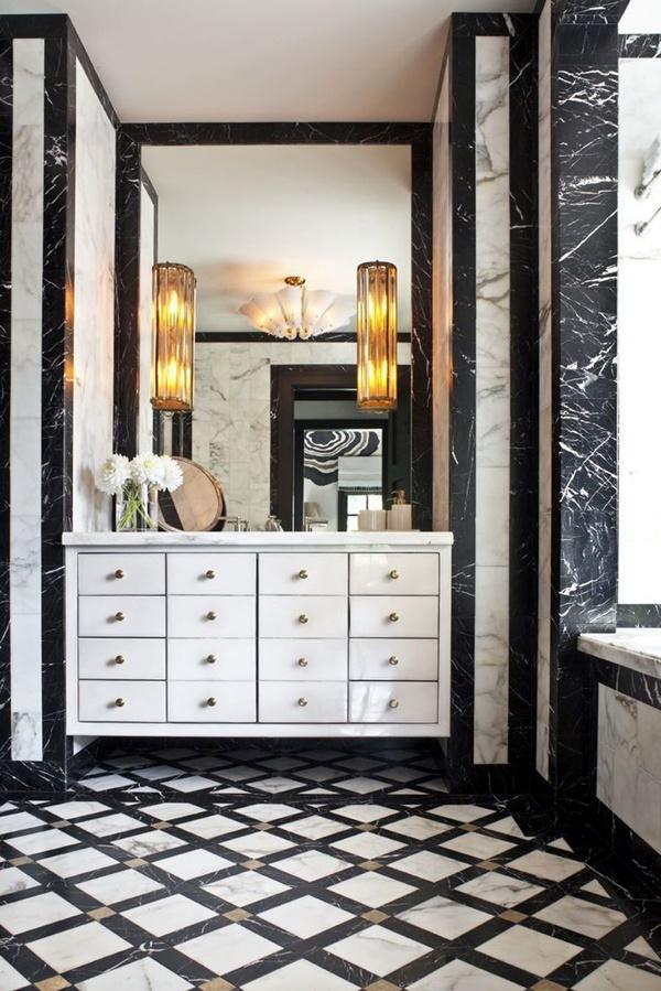 Spectacular Floor Design Ideas (32)