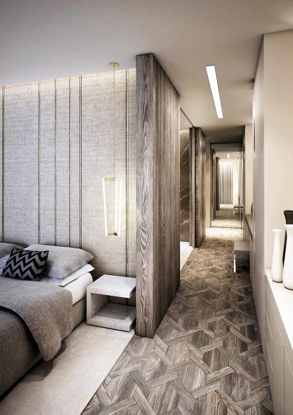 Spectacular Floor Design Ideas (34)