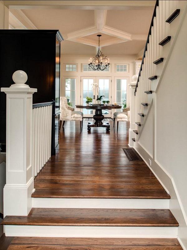 Spectacular Floor Design Ideas (35)