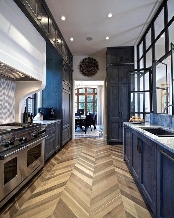 Spectacular Floor Design Ideas (37)