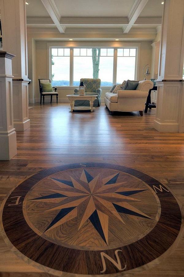 Spectacular Floor Design Ideas (38)