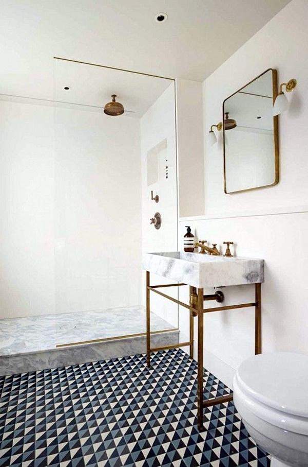 Spectacular Floor Design Ideas (39)