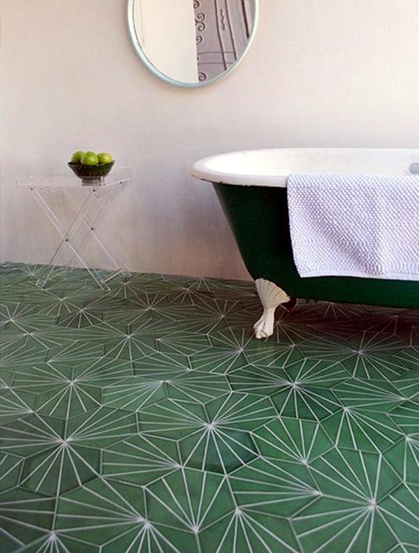 Spectacular Floor Design Ideas (4)