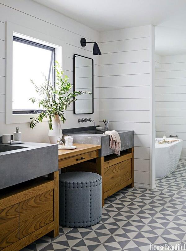 Spectacular Floor Design Ideas (42)
