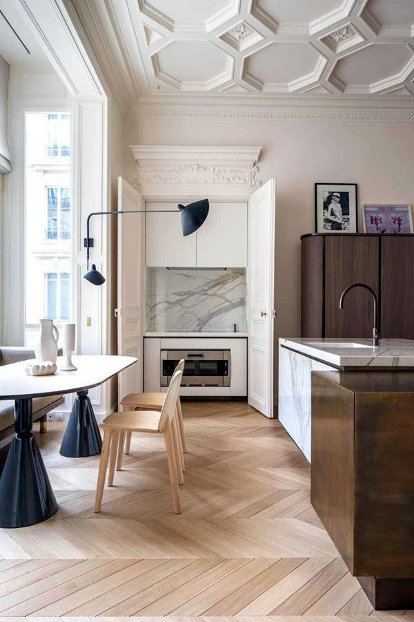 Spectacular Floor Design Ideas (43)