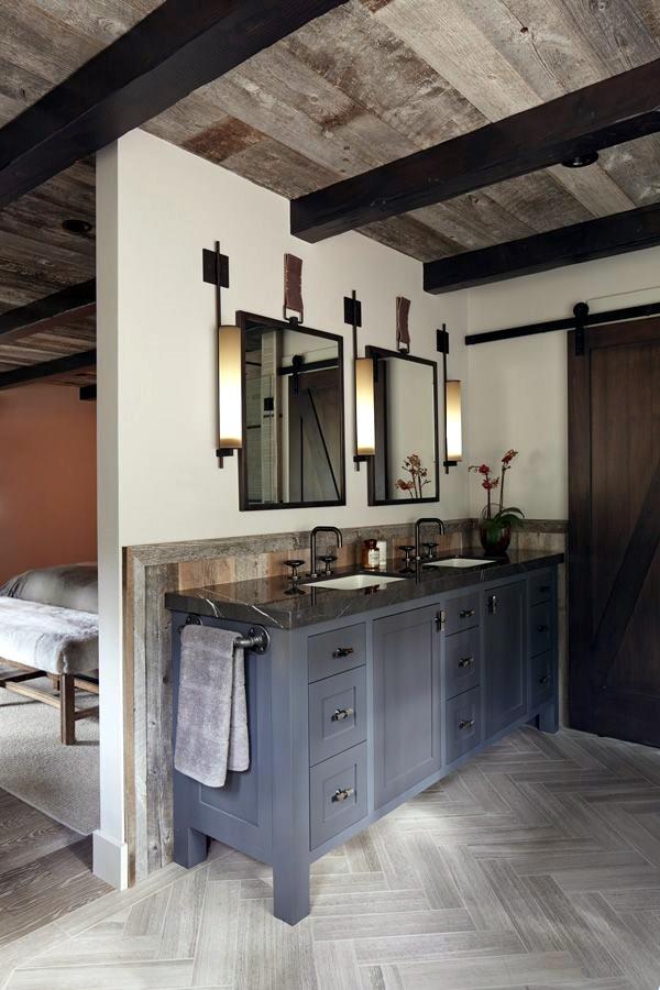 Spectacular Floor Design Ideas (5)