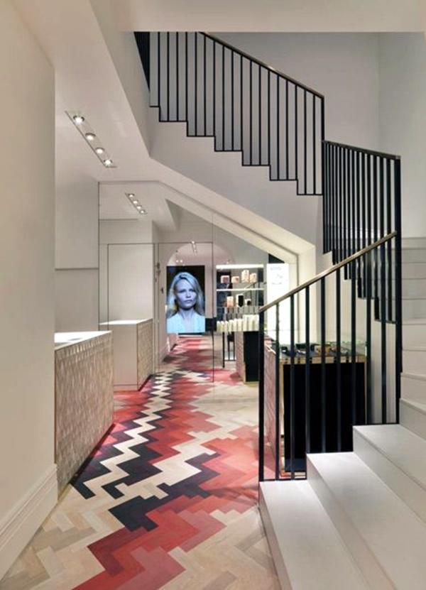 Spectacular Floor Design Ideas (6)