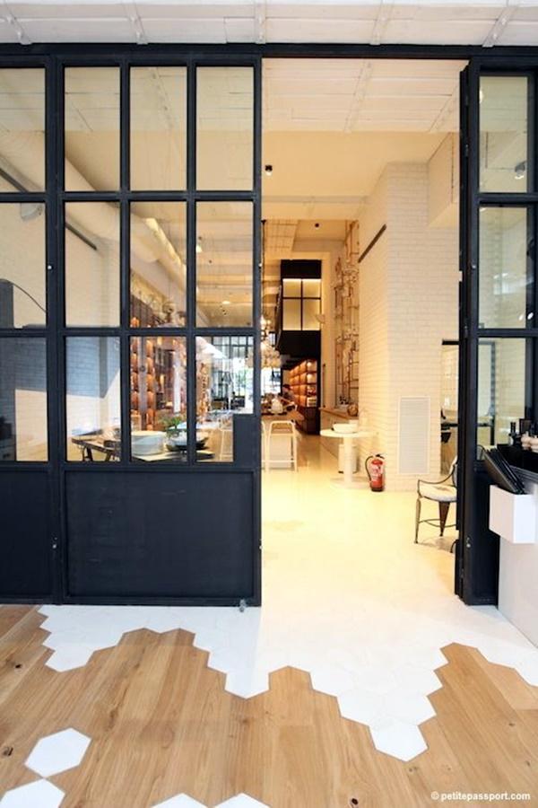 Spectacular Floor Design Ideas (7)