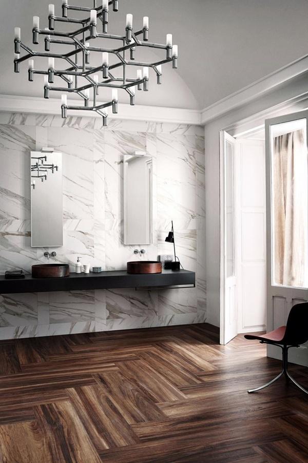 Spectacular Floor Design Ideas (8)