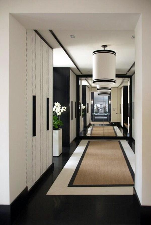 Spectacular Floor Design Ideas (9)