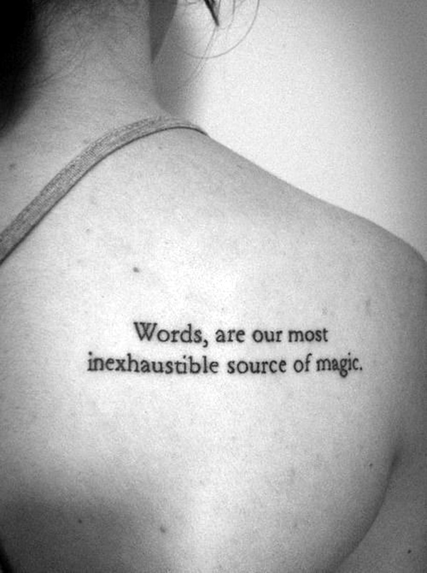Stimulating Written Tattoos For Women (16)