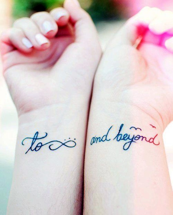 Stimulating Written Tattoos For Women (18)