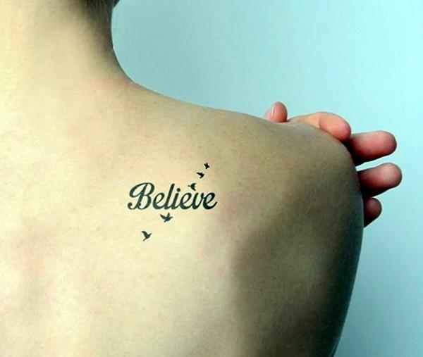 Stimulating Written Tattoos For Women (22)