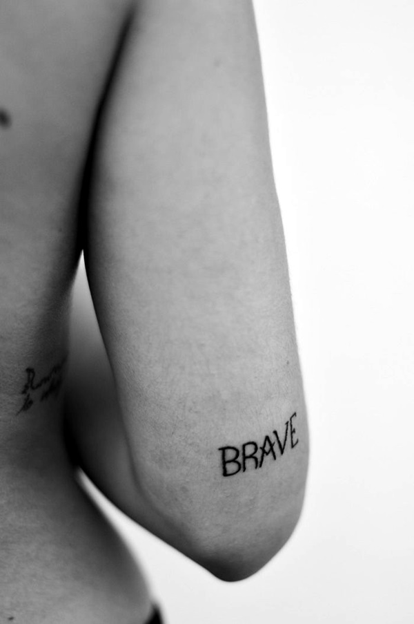Stimulating Written Tattoos For Women (23)