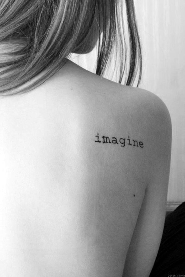 Stimulating Written Tattoos For Women (35)