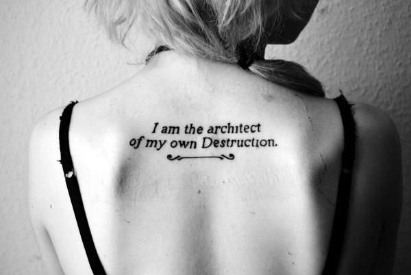 Stimulating Written Tattoos For Women (9)