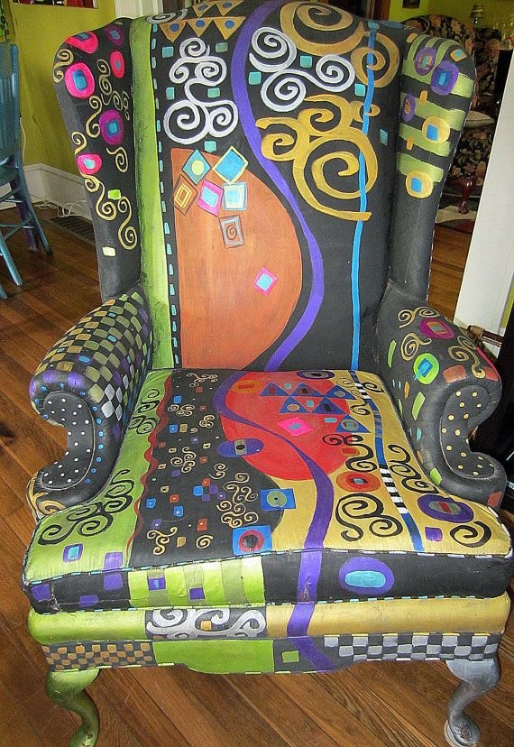 art on furniture 22