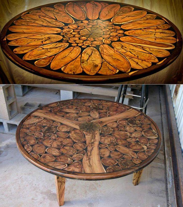 art on furniture 29