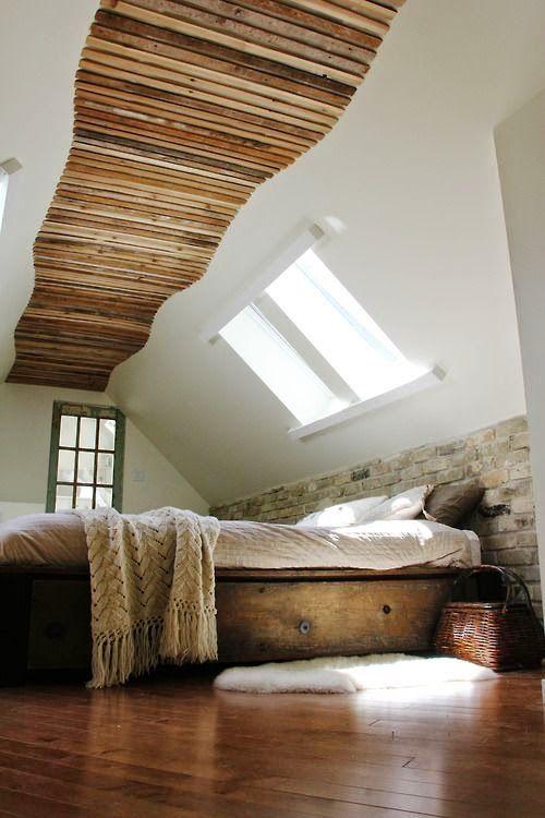 ceiling art 10