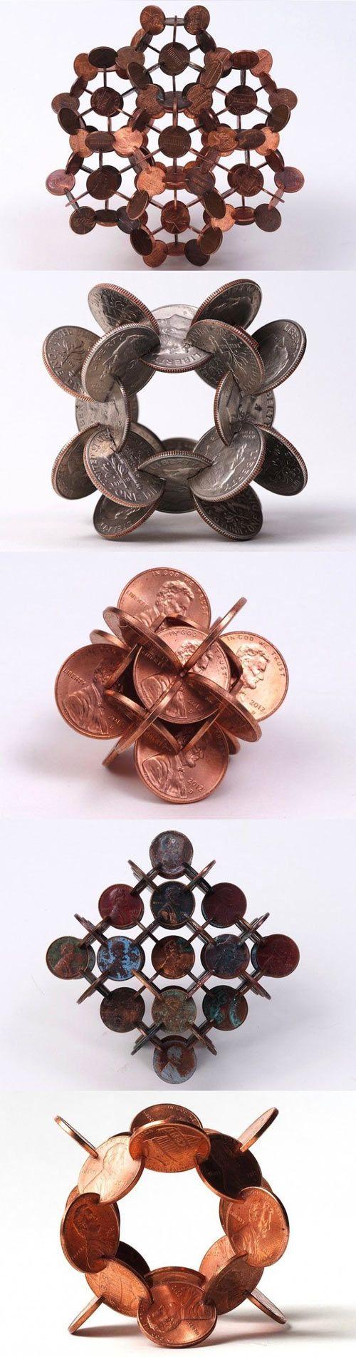 coin art 1