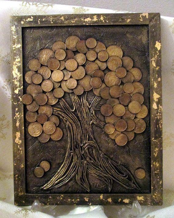 coin art 10