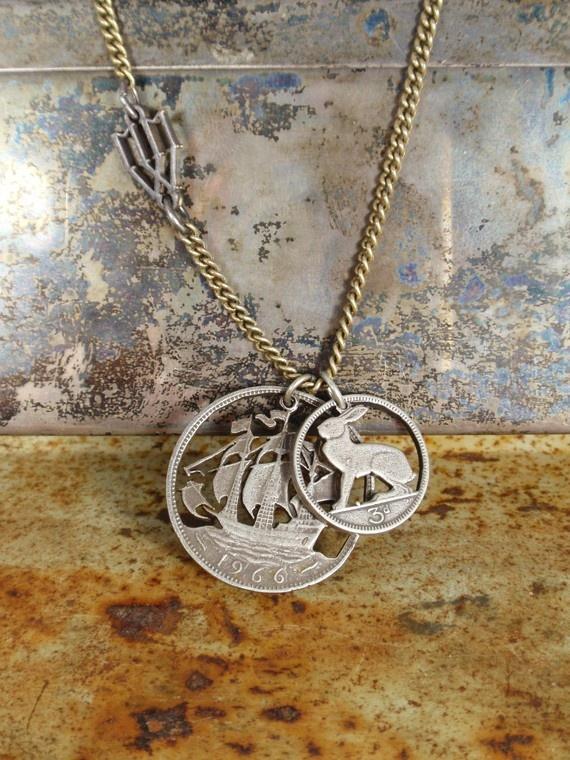 coin art 11