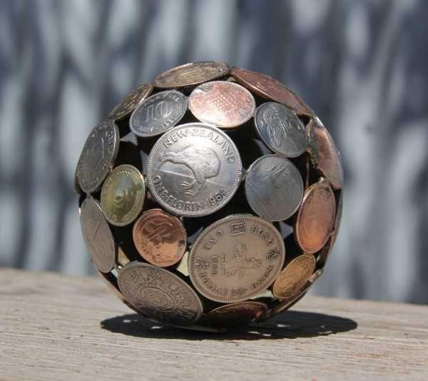 coin art 13