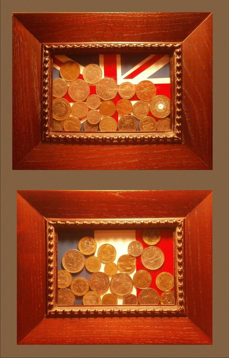 coin art 18