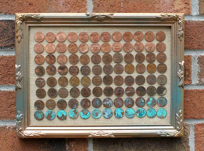 coin art 19