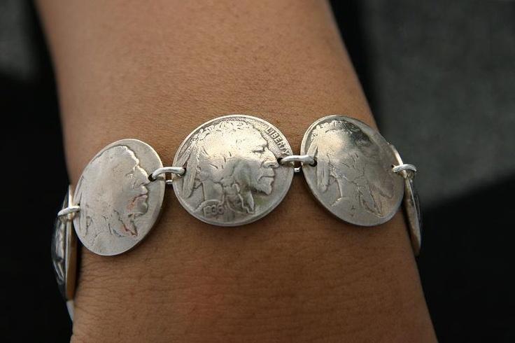 coin art 20