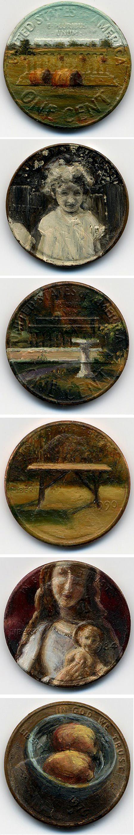 coin art 26