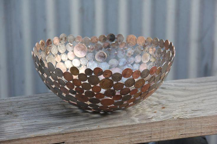 coin art 4