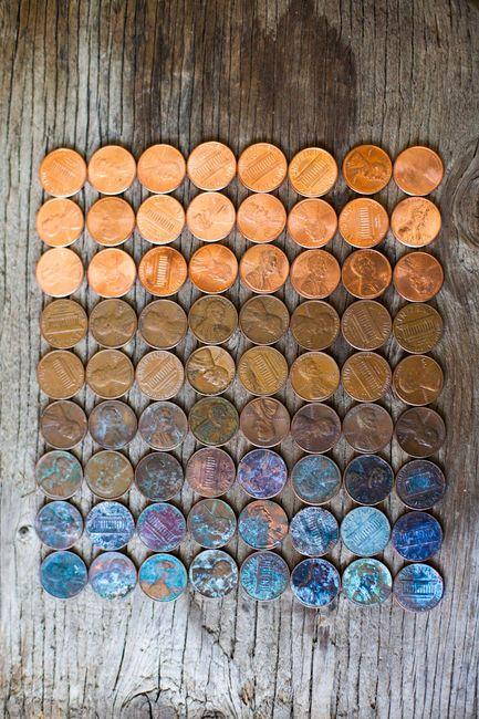 coin art 8