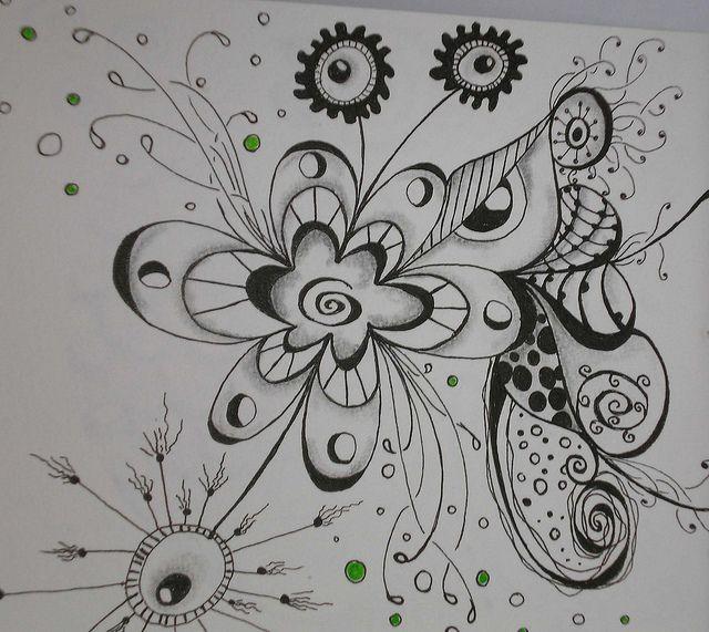 doodle art 27