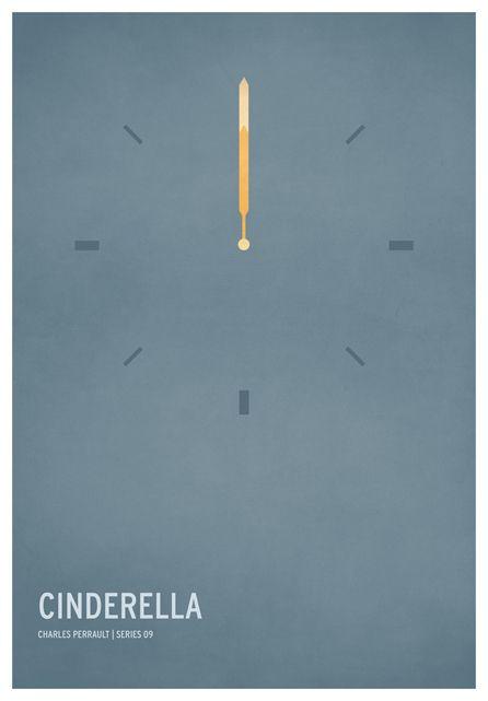 minimalistic posters 10