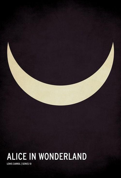 minimalistic posters 12