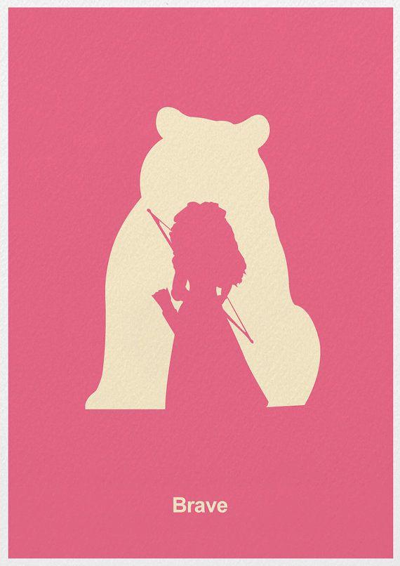 minimalistic posters 16