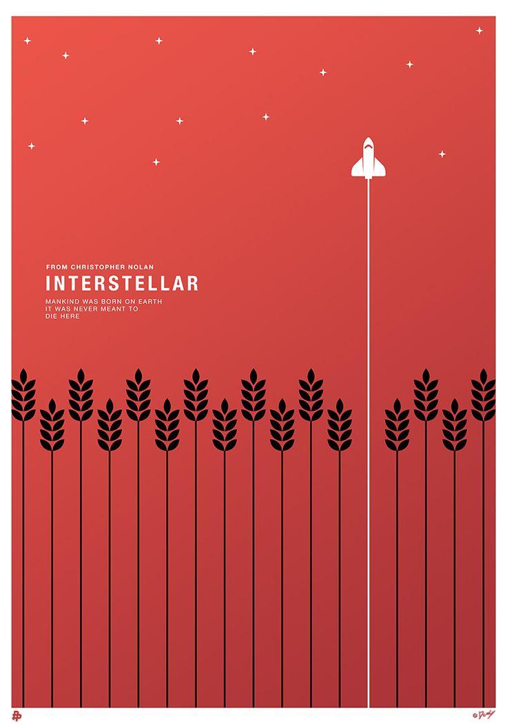 minimalistic posters 18