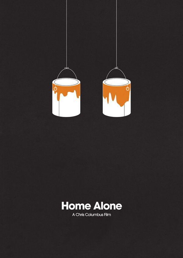 minimalistic posters 3